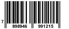 Barcode Generator Bild