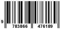 ISBN Code